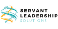 big servant leadership solutions 6171324ababb528067ee6ecce4848ac3